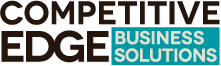 Competitive Edge Business Solutions Grande Prairie